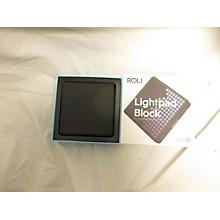 ROLI Blocks MIDI Controller
