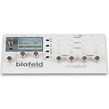 Open BoxWaldorf Blofeld Desktop Synth Module