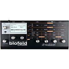 Open BoxWaldorf Blofeld Module