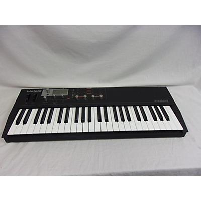 Waldorf Blofeld Synthesizer Synthesizer