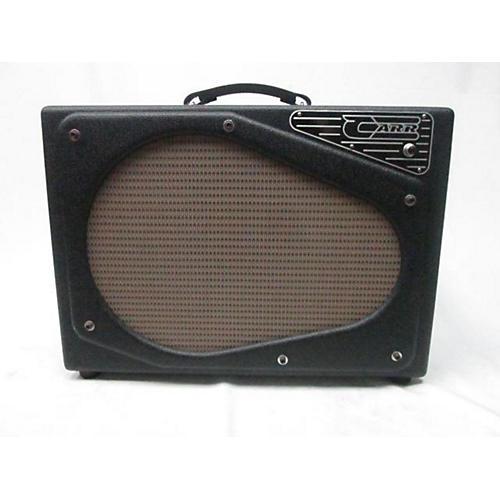 Carr Amplifiers Bloke Tube Guitar Combo Amp