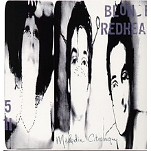 Blonde Redhead - Melodie Citronique