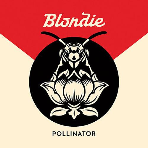 Alliance Blondie - Pollinator
