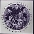 Alliance Blood Ceremony - Let It Come Down thumbnail