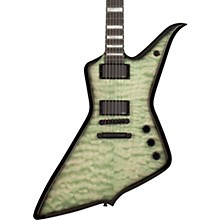 Wylde Audio Blood Eagle Electric Guitar