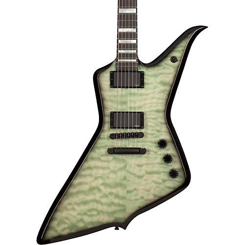 Wylde Audio Blood Eagle Electric Guitar