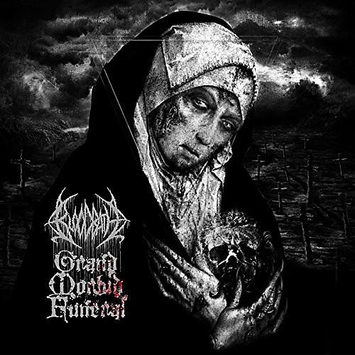 Alliance Bloodbath - Grand Morbid Funeral