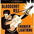 Alliance Bloodshot Bill - Thunder & Lightning thumbnail