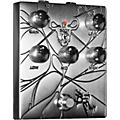 T-Rex Engineering Bloody Mary Distortion Guitar Pedal thumbnail