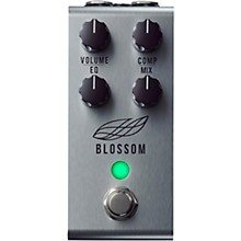Jackson Audio Blossom Optical Compressor Effects Pedal