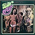 Alliance Blowfly - Blow Fly's Disco thumbnail