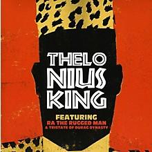 Blu - Thelonius King