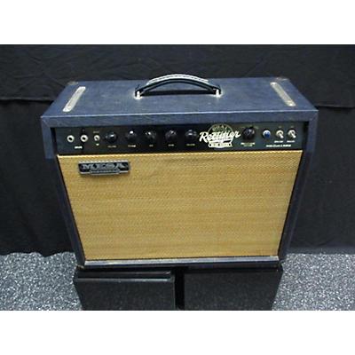Mesa Boogie Blue Angel Tube Guitar Combo Amp