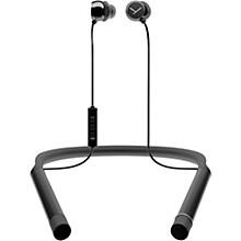 Beyerdynamic Blue BYRD ANC Wireless Premium Bluetooth Neckband In-Ear Headphones