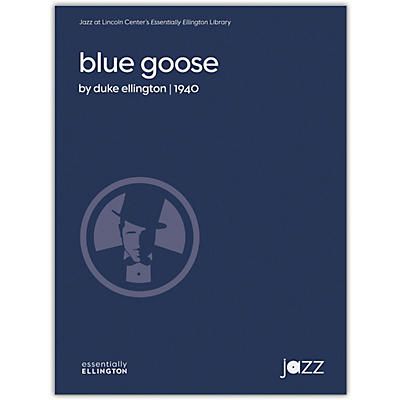 Alfred Blue Goose 5 (Advanced / Difficult)