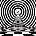 Alliance Blue Oyster Cult - TYRANNY & MUTATION (180 GRAM) thumbnail