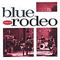 Alliance Blue Rodeo - Outskirts Remix thumbnail
