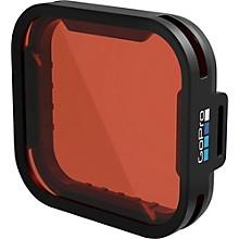 GoPro Blue Water Dive Filter (for Super Suit)