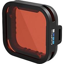 GoPro Blue Water Snorkel Filter (HERO5 Black)