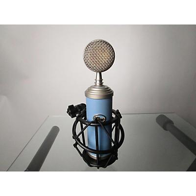 Blue Bluebird Condenser Microphone