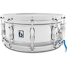 British Drum Co. Bluebird Pro Snare Drum