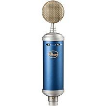 Open BoxBLUE Bluebird SL Large-Diaphragm Cardioid Condenser Microphone