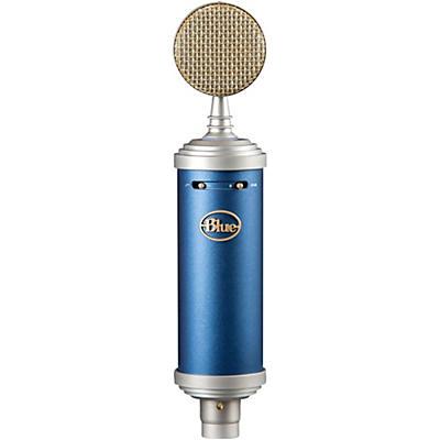 Blue Bluebird SL Large-Diaphragm Cardioid Condenser Microphone
