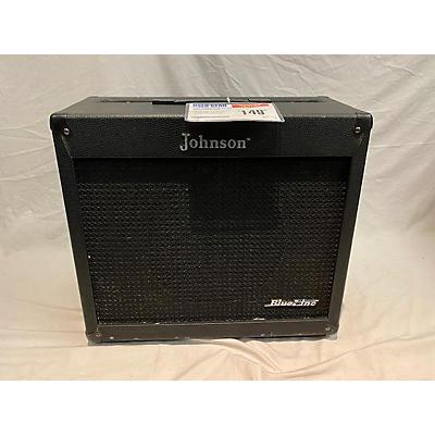 Johnson Blueline 50R Guitar Combo Amp