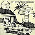 Alliance Blueprint Blue - When There's Sun thumbnail