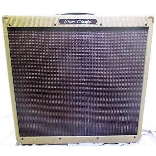 Peavey Blues Classic Tube Guitar Combo Amp