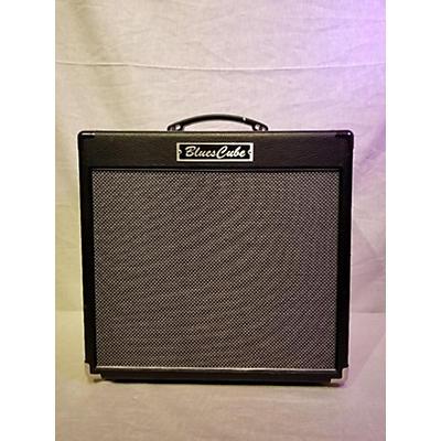 Roland Blues Cube 30W Tube Guitar Combo Amp