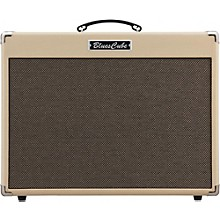 Open Box Roland Blues Cube Artist 80W 1x12 Guitar Combo Amp