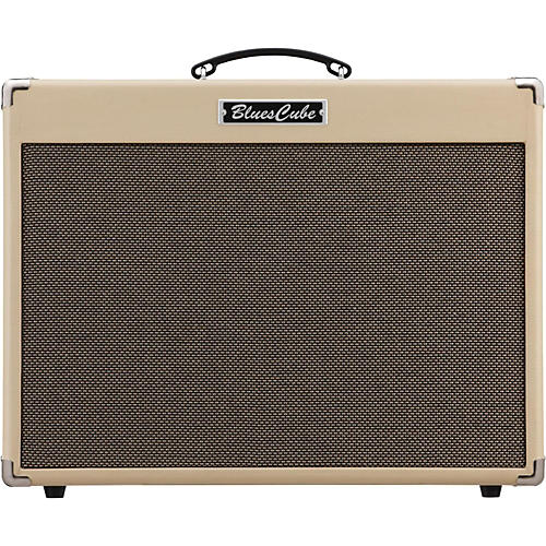 Roland Blues Cube Artist 80W 1x12 Guitar Combo Amp Condition 2 - Blemished  194744408779