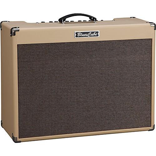 roland blues cube artist 85w 2x12 guitar combo amp musician 39 s friend. Black Bedroom Furniture Sets. Home Design Ideas