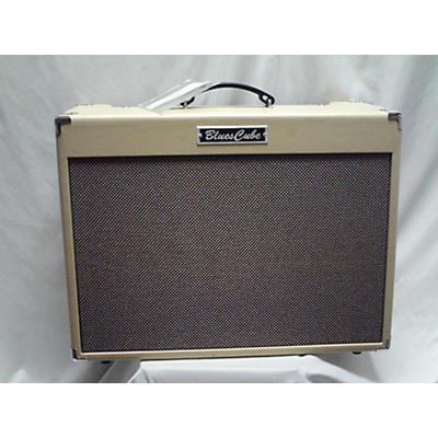 Roland Blues Cube Artist Tube Guitar Combo Amp