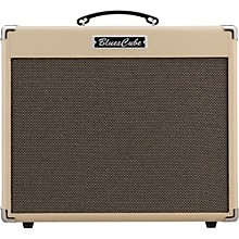 Open BoxRoland Blues Cube Stage 60W 1x12 Guitar Combo Amp