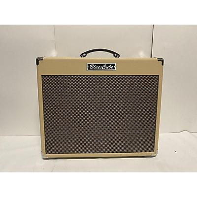 Roland Blues Cube Street Guitar Combo Amp
