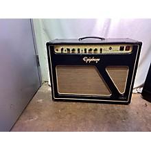 Epiphone Blues Custom 2x10 30W Tube Guitar Combo Amp