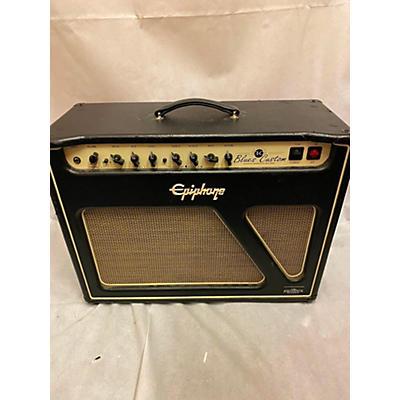 Epiphone Blues Custom 30W Guitar Combo Amp