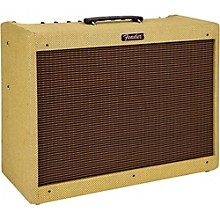 "Open Box Fender Blues Deluxe Reissue 40W 1x12"" Combo Amp"