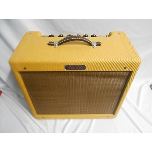 Blues Junior NOS 15W 1x12 Tube Guitar Combo Amp