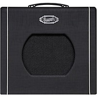 Deals on Supro Blues King 10 5W 1x10 Tube Guitar Combo Amp