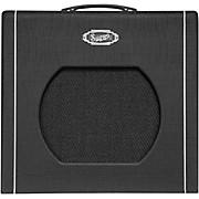 Blues King 12 15W 1x12 Tube Guitar Combo Amp Black