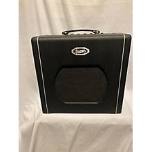 Supro Blues King 12 Tube Guitar Combo Amp