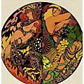 Alliance Blues Pills - Lady In Gold Box thumbnail