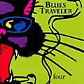 Alliance Blues Traveler - Four thumbnail