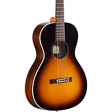 Alvarez Blues51WETSB Artist Series Parlor Acoustic/Electric Blues