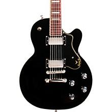 Guild Bluesbird Electric Guitar