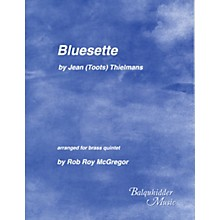 Carl Fischer Bluesette Book