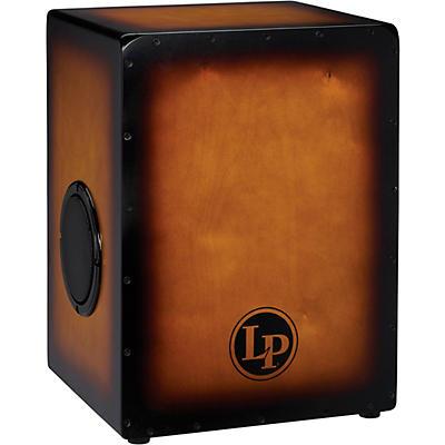 LP Bluetooth Mix Cajon